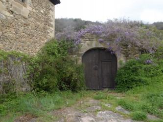 Casas rurales en Potes. Hayedo