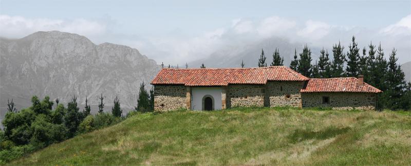 ermita_de_san_tirso