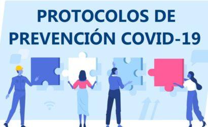protocolo-prevencion-covid-19